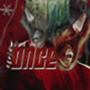 gloryparadise's avatar