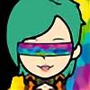 gloryroller's avatar
