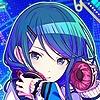 GlorysiaMelodyYT's avatar