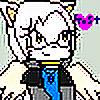 Glorystar12's avatar