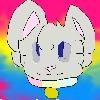 glorythedarkwing's avatar