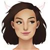 glosh's avatar