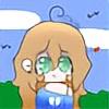 GloSNChibis's avatar