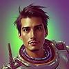 Glosoli556's avatar