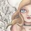 Gloss-Reality's avatar