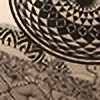 Glossamyre's avatar
