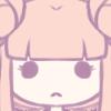 glosshii's avatar