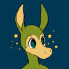 Glosso-lalia's avatar