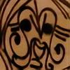 glossolaliablack's avatar