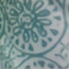 glossolalias's avatar