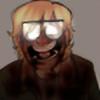 Glossomer's avatar