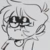 GlossomerV's avatar
