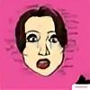glosspantyhose's avatar