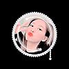 glossydipity's avatar