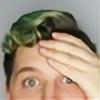 GlossyGem's avatar