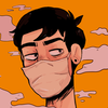 GlossyResources's avatar