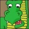 glougee's avatar