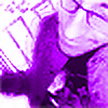glovaxlr's avatar