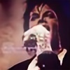 GlovedOne7's avatar