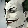 GlovedRogue's avatar