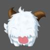 Glow-Dust's avatar