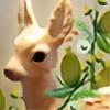 Glowbee's avatar