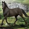 glowbunnyraven's avatar