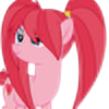 Glowbutt2722's avatar