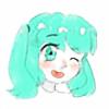 glowcentrism's avatar