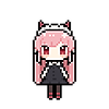 gloweditions's avatar