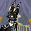 glowfang12's avatar