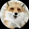 GlowFox99's avatar