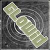 Glowid's avatar