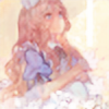 Glowing-Neon-Hearts's avatar