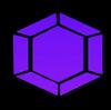 GlowingAmethyst1222's avatar