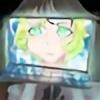 Glowingchrysanthemum's avatar