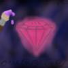 GlowingGem's avatar