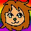 GlowingLionEyes's avatar