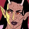 glowingmongrel's avatar