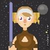 GlowingOwls's avatar