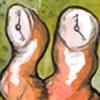 Glowingskullcap's avatar