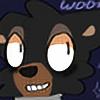Glowinqq's avatar