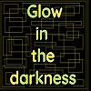 glowinthedarkness7's avatar