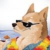 Glowner4's avatar