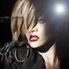 GlowSaileyPinkend's avatar