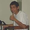 glowsero's avatar