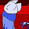 GlowSpinOX's avatar