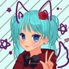 glowsticcdrawz's avatar