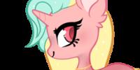 GlowStone-Ponies's avatar