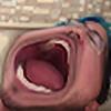 GlowstoneIsTrash's avatar